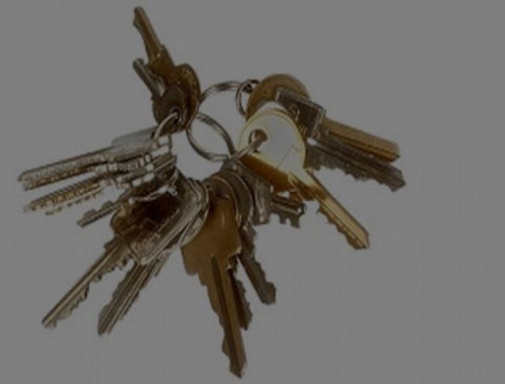 KEY-KING_key.jpg